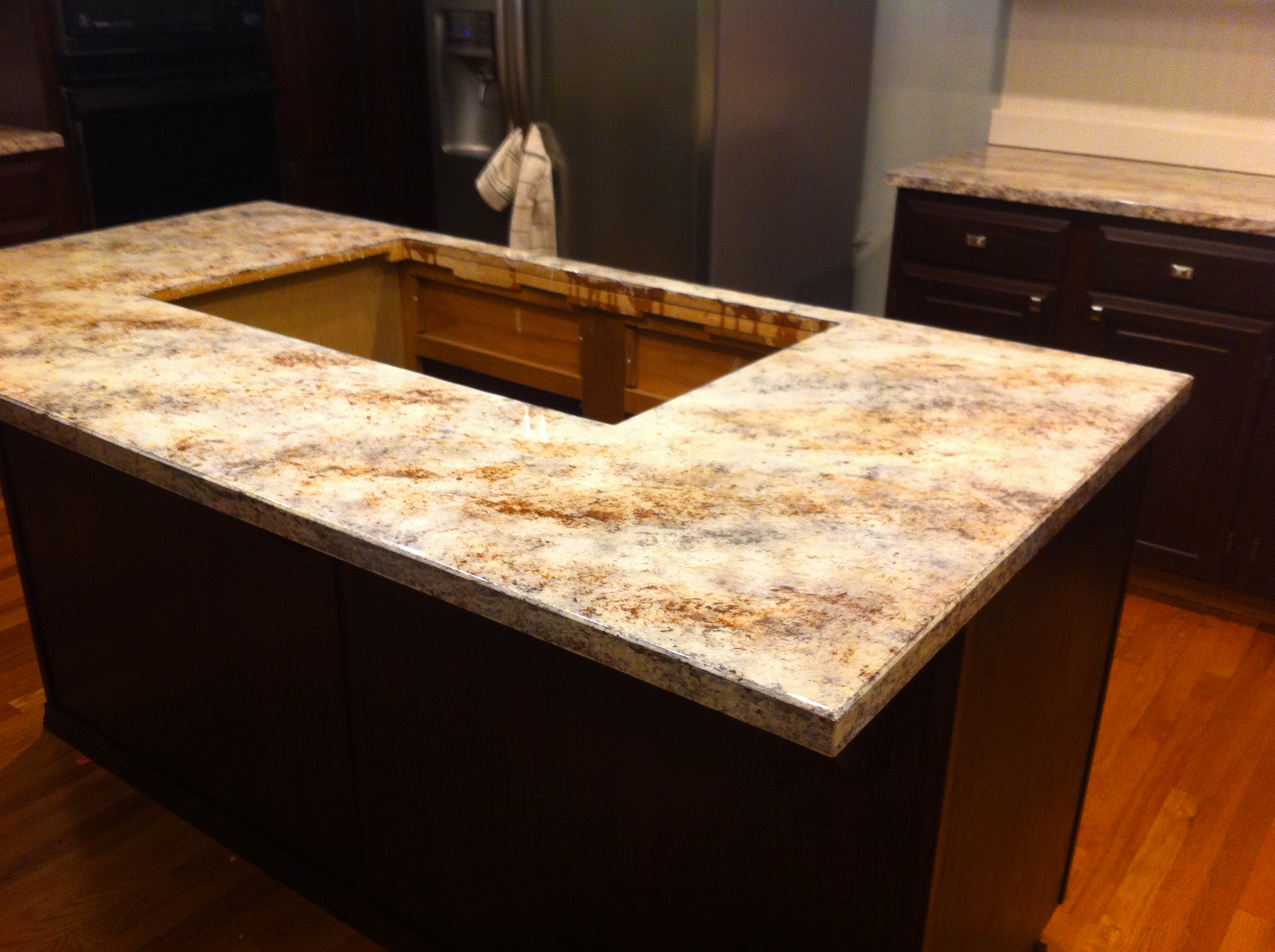 installed countertops perfect countertop granite is of cost inside ideas for design strikingly what on incredible the